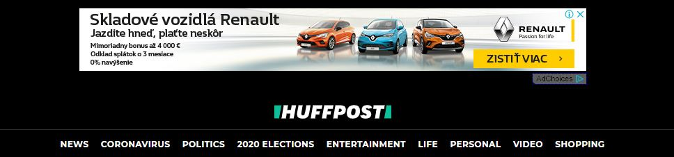 huffpost ads how to make money from blogging