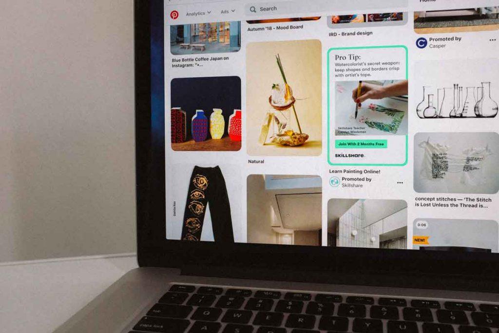 pinterest-marketing-home