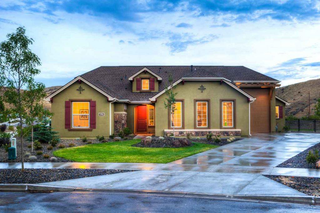 wealth-real-estate-niche-market